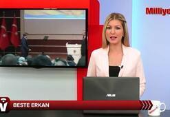 Milliyet.TV Günün Gelişmeleri - 22.08.2014