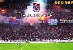 Trabzonspora yeni marş