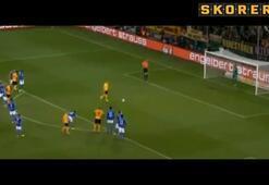 Schalke 04e büyük şok