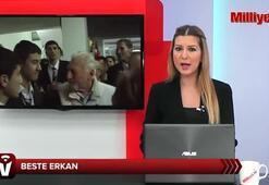 Milliyet.TV Günün Gelişmeleri - 14.08.2014