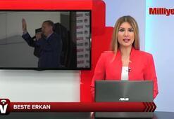 Milliyet.TV Günün Gelişmeleri - 11.08.2014