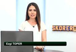 Skorer TV - Spor Bülteni | 30 Temmuz 2014