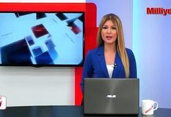 Milliyet.TV Günün Gelişmeleri - 25.07.2014