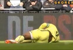 Feyenoordun tarihi hezimeti: 10-0