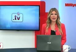 Milliyet.TV Günün Gelişmeleri - 07.07.2014 - Bülten