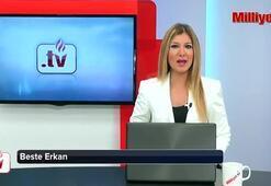 Milliyet.TV Günün Gelişmeleri - 30.06.2014