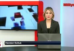 Milliyet.TV Günün Gelişmeleri - 25.06.20146