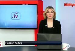 Milliyet.TV Günün Gelişmeleri - 25.06.2014