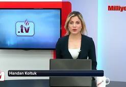 Milliyet.TV Günün Gelişmeleri - 24.06.2014