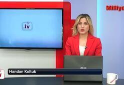 Milliyet.TV Günün Gelişmeleri - 23.06.2014