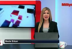 Milliyet.TV Günün Gelişmeleri - 20.06.2014