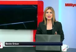 Milliyet.TV Günün Gelişmeleri - 18.06.2014