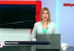Milliyet.TV Günün Gelişmeleri - 17.06.2014