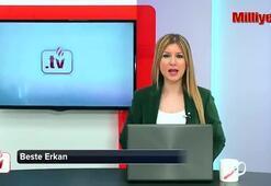 Milliyet.TV Günün Gelişmeleri - 16.06.2014