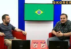 Uğur Meleke ile Dünya Kupası Özel | İspanya - Hollanda