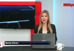 Milliyet.TV Günün Gelişmeleri - 10.06.2014