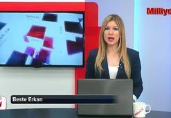 Milliyet.TV Günün Gelişmeleri - 09.06.2014