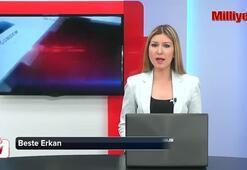 Milliyet.TV Günün Gelişmeleri - 05.06.2014