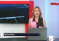 Milliyet.TV Günün Gelişmeleri - 03.06.2014