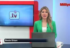 Milliyet.TV Günün Gelişmeleri - 02.06.2014