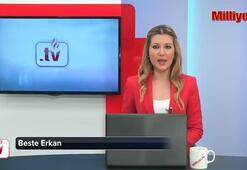 Milliyet.TV Günün Gelişmeleri - 29.05.2014