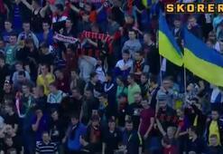 Dinamo, Lucescuyu üzdü..