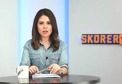 Skorer TV - Spor Bülteni | 10 Mayıs 2014