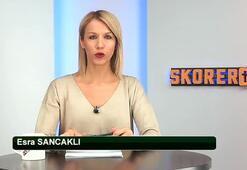 Spor Günlüğü - 09 Mayıs 2014
