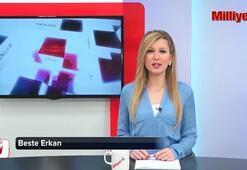 Milliyet.TV Günün Gelişmeleri - 02.05.2014