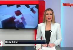 Milliyet.TV Günün Gelişmeleri - 25.04.2014
