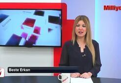 Milliyet.TV Günün Gelişmeleri - 21.04.2014