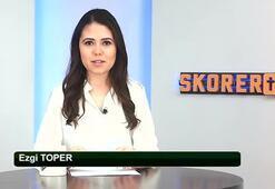 Spor Günlüğü - 27 Mart 2014