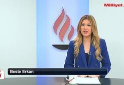 Milliyet.TV Günün Gelişmeleri - 19.03.2014