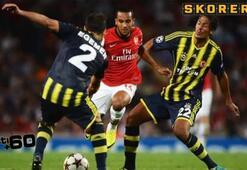 Artı 60 - Galatasaraya üzücü haber