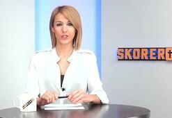 Skorer TV - Spor Bülteni | 13 Mart 2014