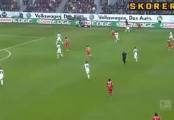 Skorer TV İddaa - 11 Mart 2014