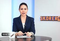 Skorer TV - Spor Bülteni | 11 Mart 2014