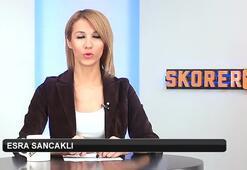 Spor Günlüğü - 07 Mart 2014