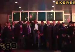 Artı 60 - Beşiktaş bu transferden vazgeçmiyor