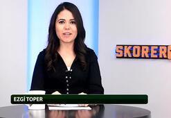 Skorer TV - Spor Bülteni   1 Mart 2014