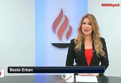 Milliyet.TV Günün Gelişmeleri - 28.02.2014