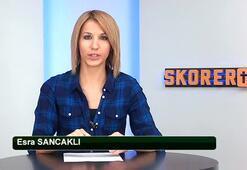 Skorer TV - Spor Bülteni | 28 Şubat 2014