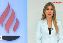 Milliyet.TV Günün Gelişmeleri - 27.02.2014