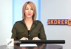 Skorer TV - Spor Bülteni | 24 Şubat 2014