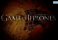 Game Of Thrones 4. sezon 2. fragman