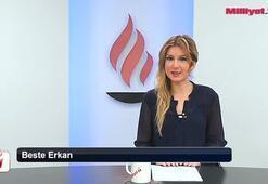 Milliyet.TV Günün Gelişmeleri - 11.02.2014