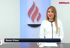 Milliyet.TV Günün Gelişmeleri - 05.02.2014