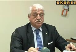 Eski CAS hakiminden Fenerbahçelilere müjde