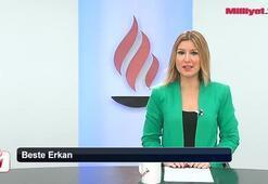 Milliyet.TV Günün Gelişmeleri - 04.02.2014