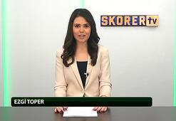 Skorer TV - Spor Bülteni | 1 Şubat 2014